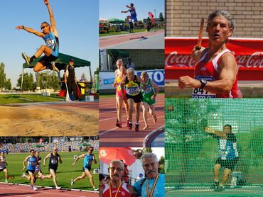 Fotos Temporada 2014-15