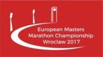 European Masters Marathon Championships