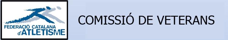 Comissio de veterans