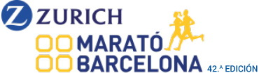 42a Zurich Marató de Barcelona